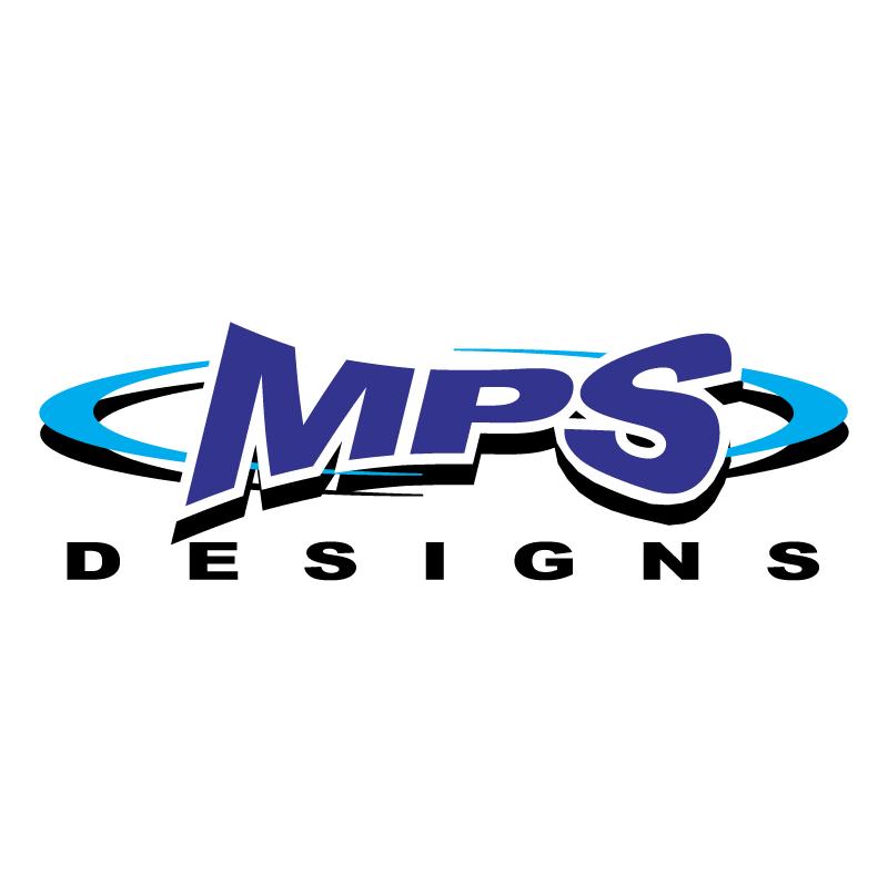 MPS Designs vector
