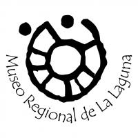 Museo Regional de la Laguna vector