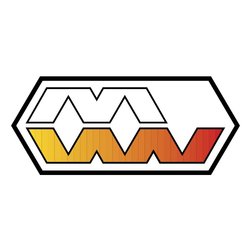 MVW vector