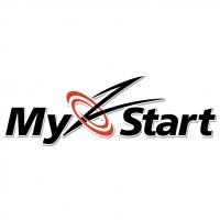 My Z Start vector