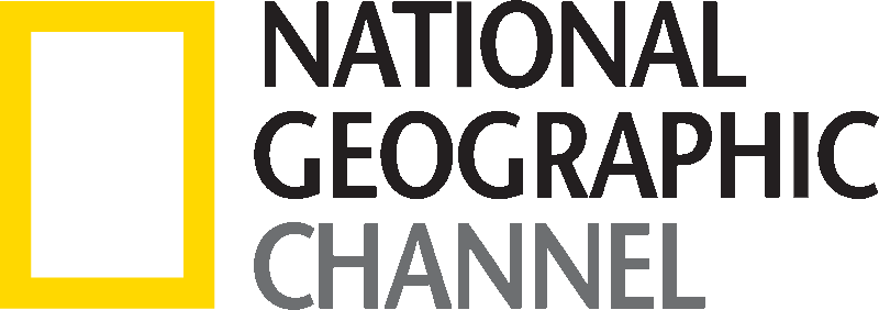 National Geographic Channel vector