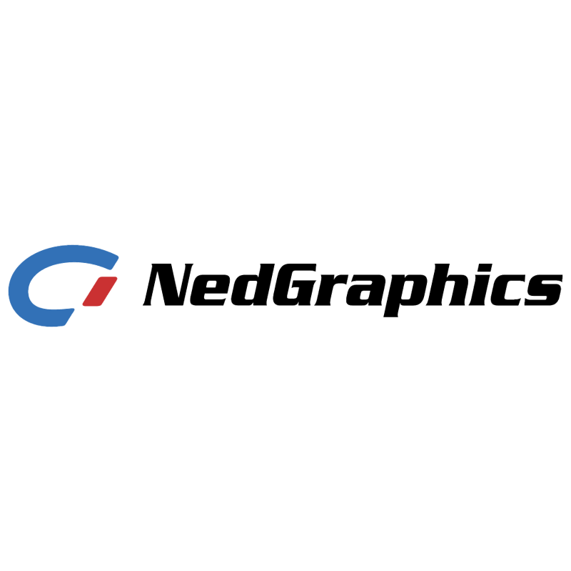 NedGraphics vector