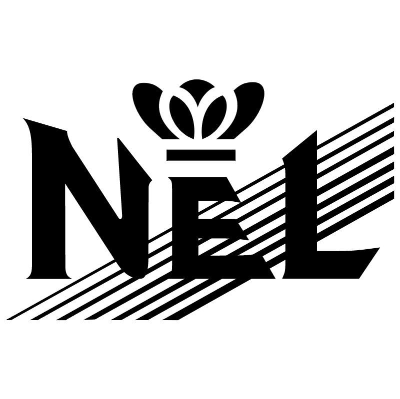 NeL vector