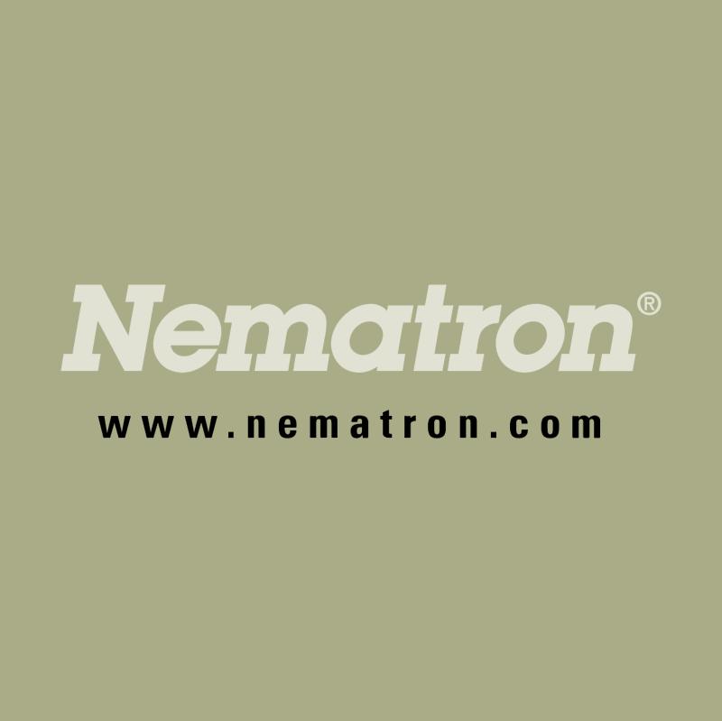 Nematron vector