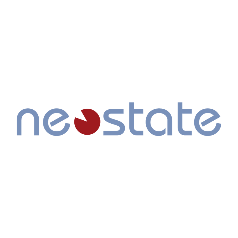 Neostate vector