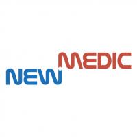 New Medic vector