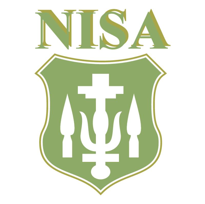 NISA vector