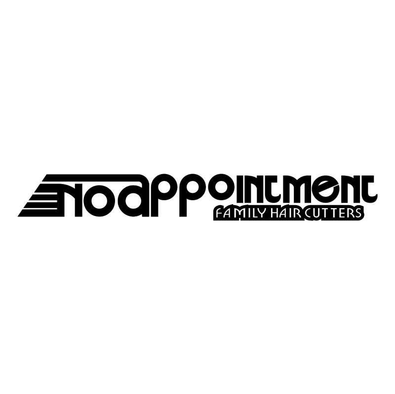 Nodppointment vector