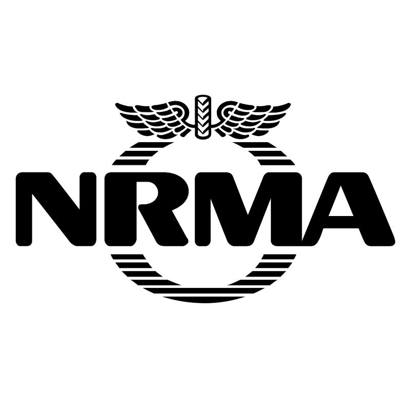 NRMA vector