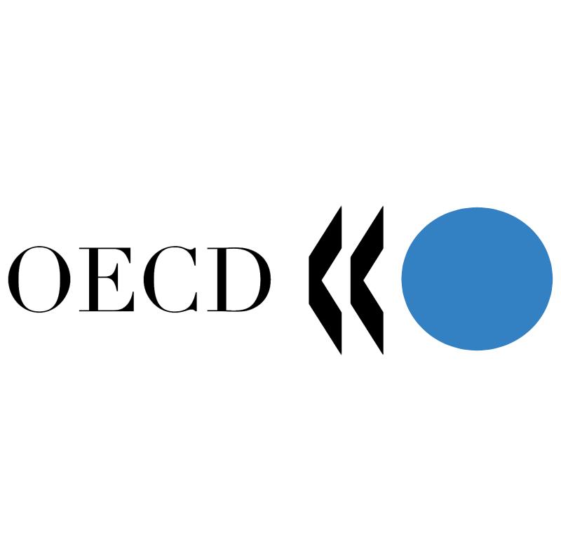 OECD vector