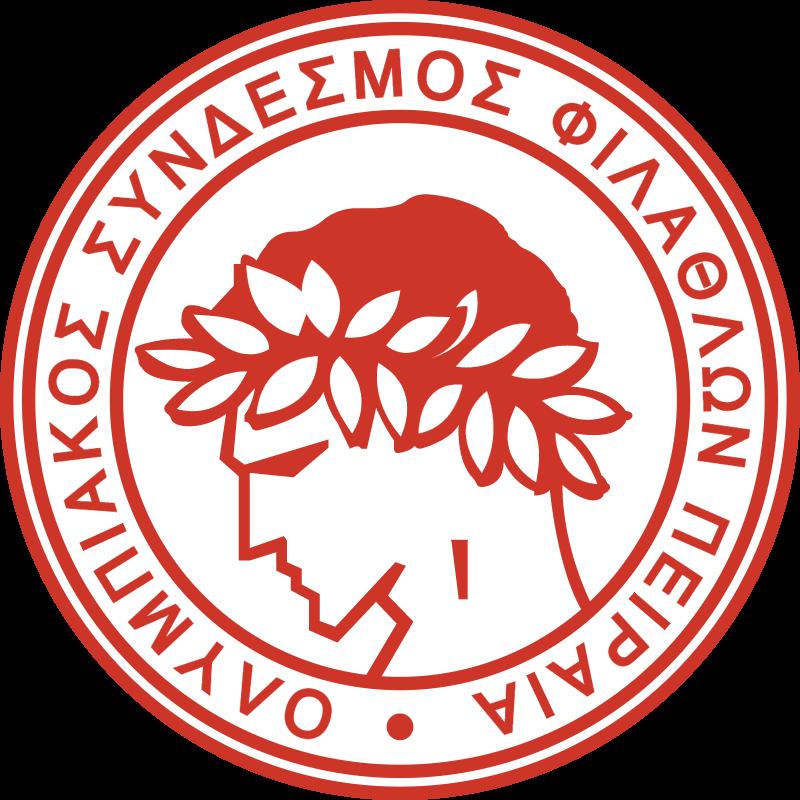 OLYMPI 1 vector
