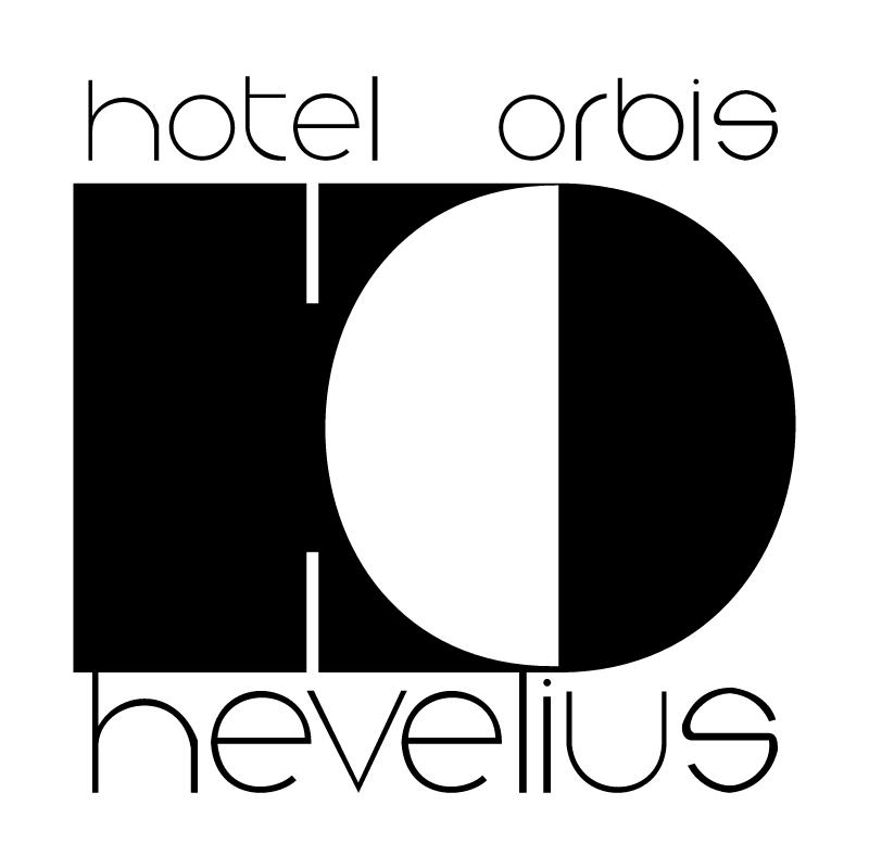Orbis vector logo