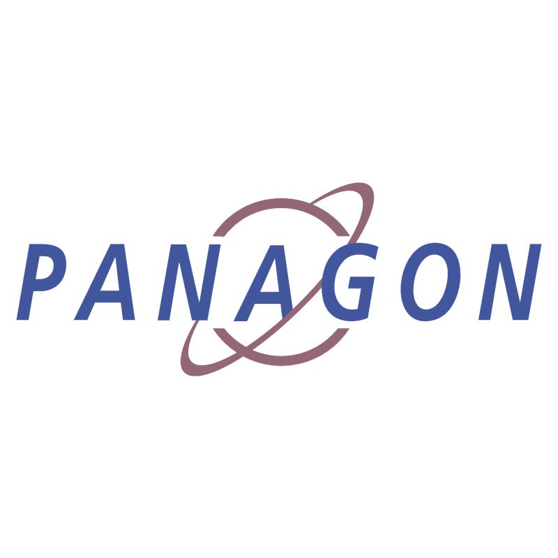 Panagon vector