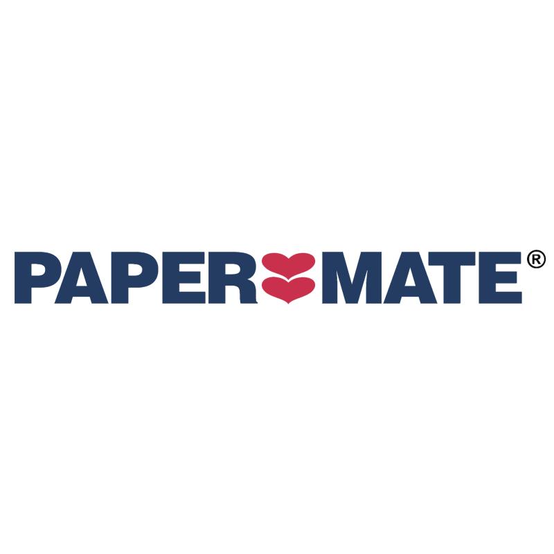 Paper Mate vector