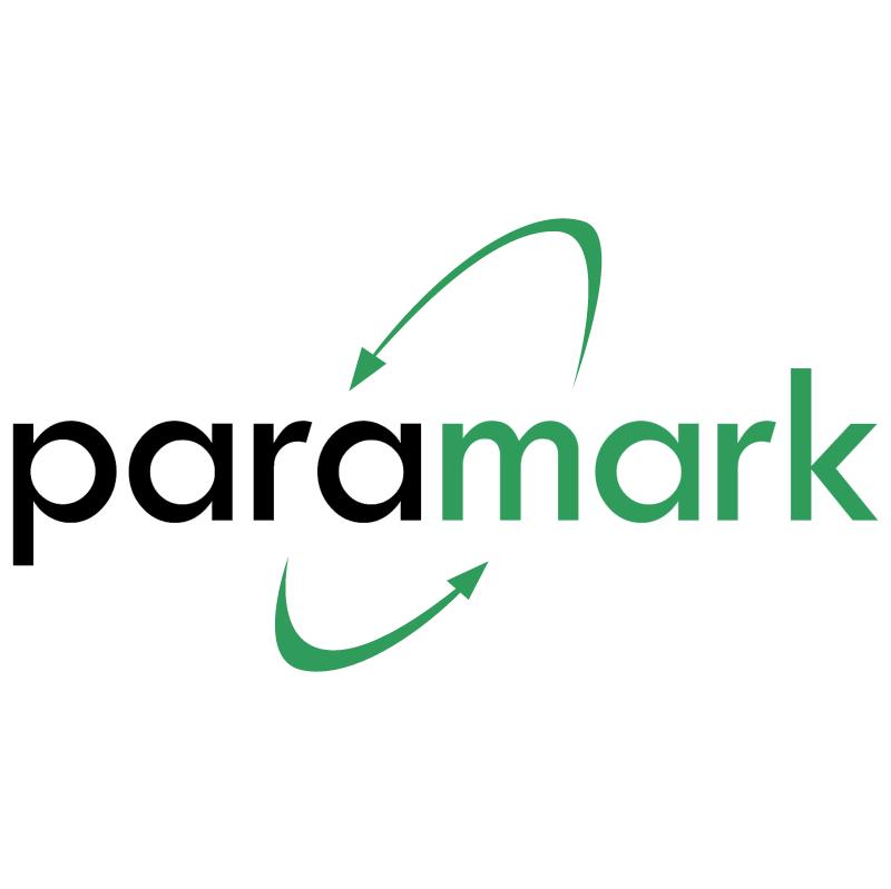 Paramark vector