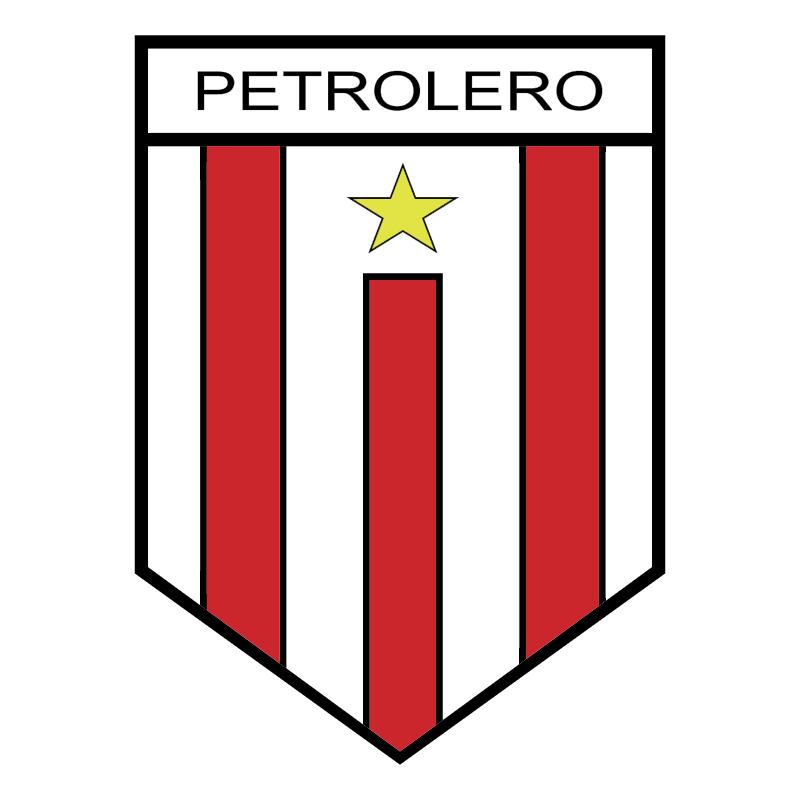Petrolero vector