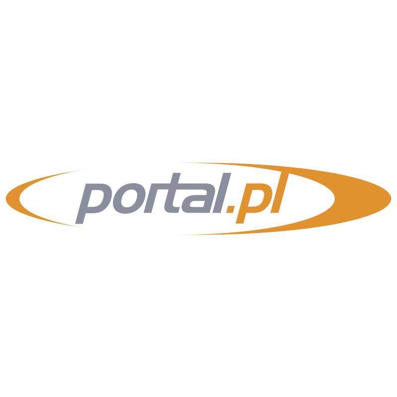 portal pl vector