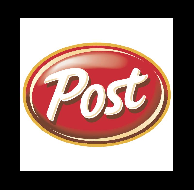Post vector
