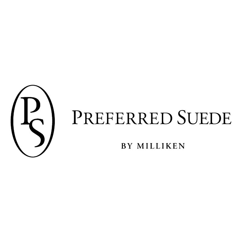 Preferred Suede vector