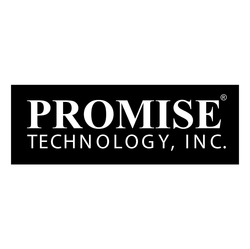 Promise vector
