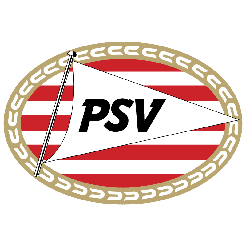 PSV Eindhoven vector