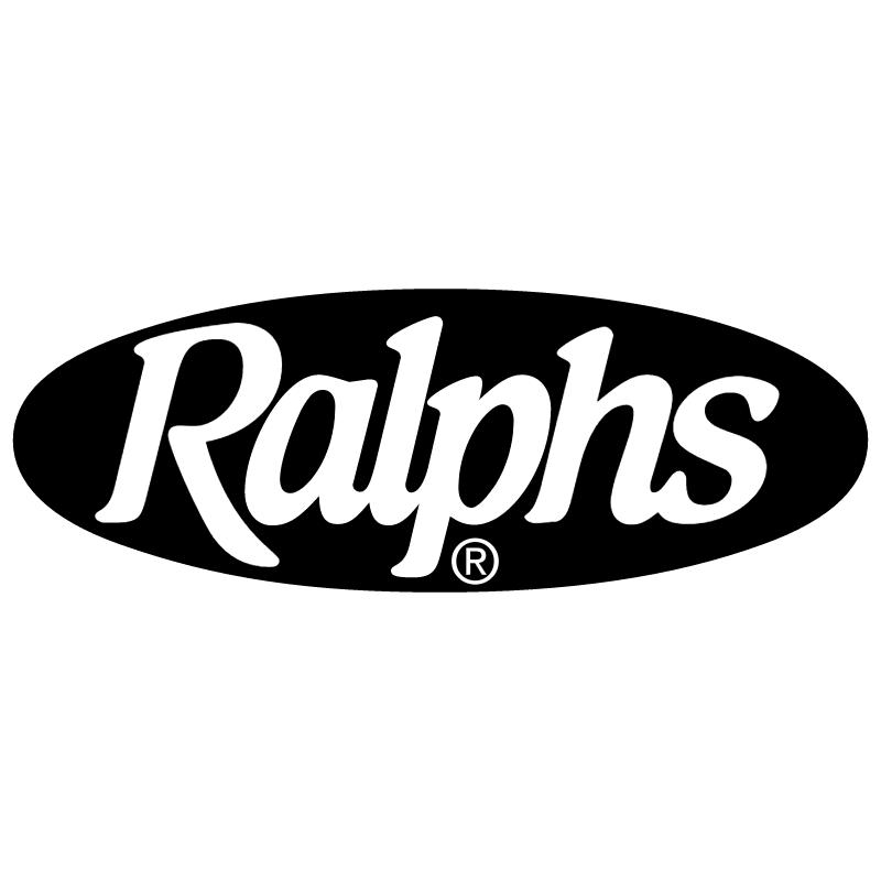 Ralphs vector