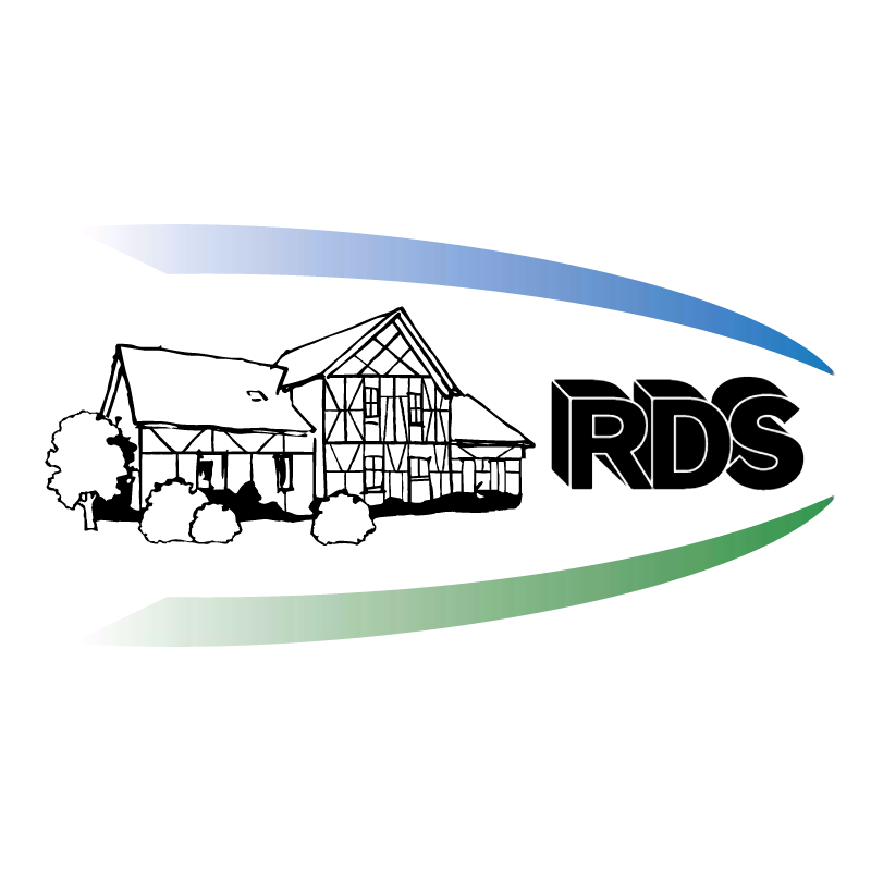 RDS vector