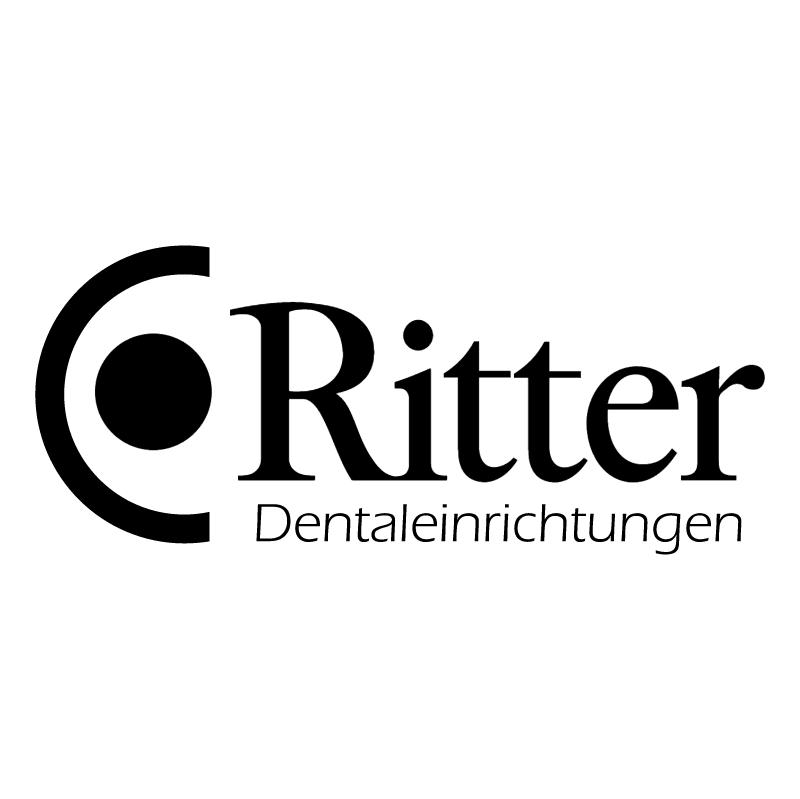 Ritter vector