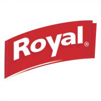 Royal vector