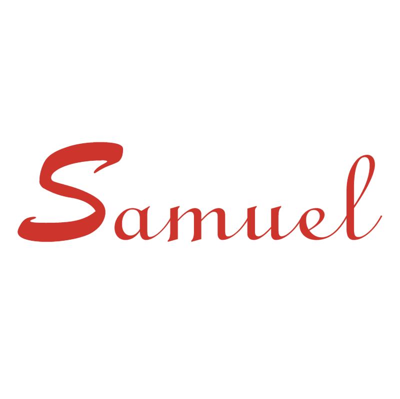 Samuel vector