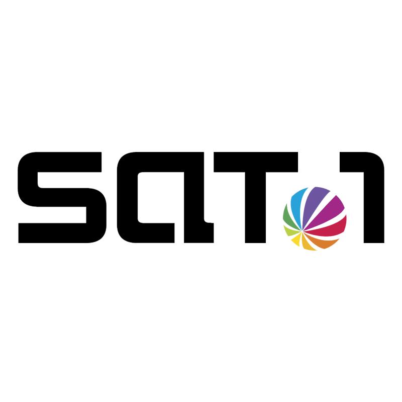 Sat 1 vector