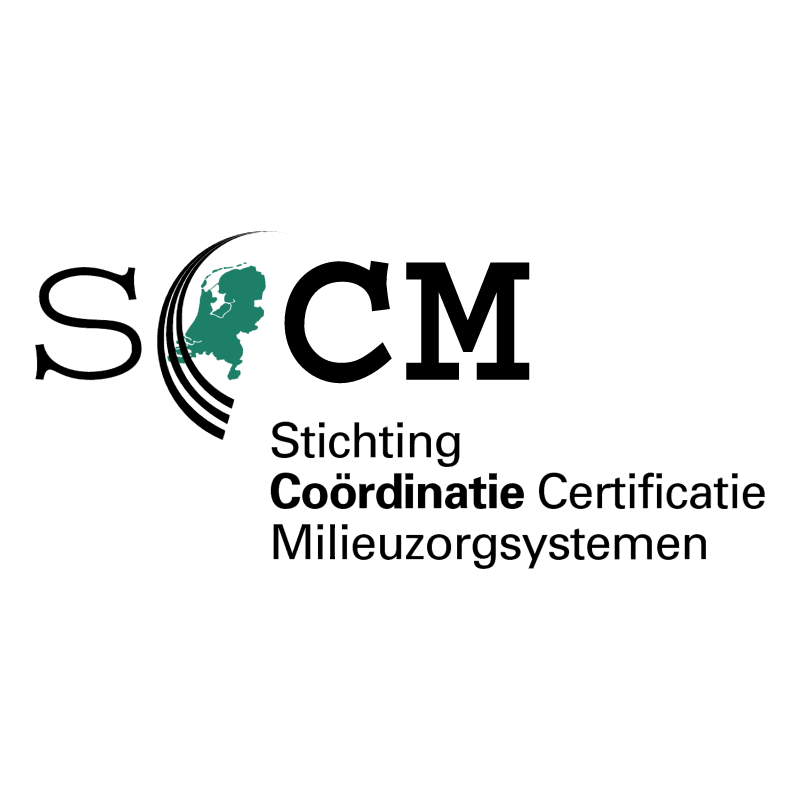 SCCM vector