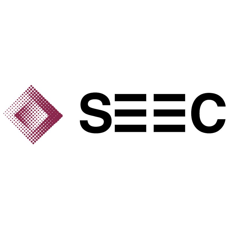 SEEC vector