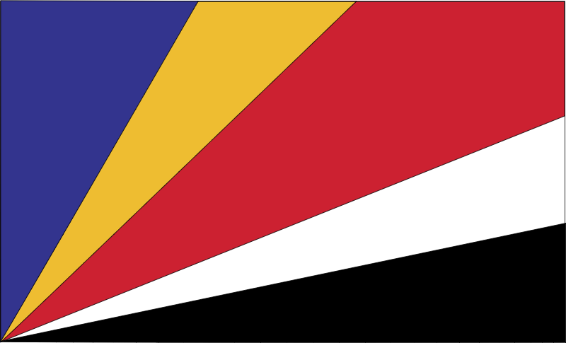 seychell vector