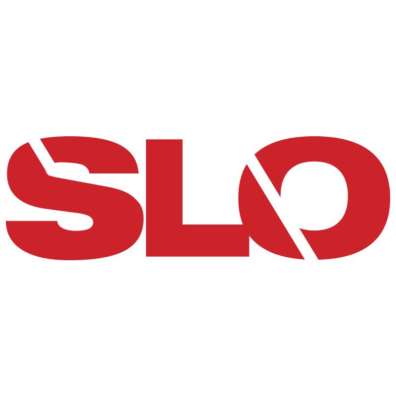 SLO vector