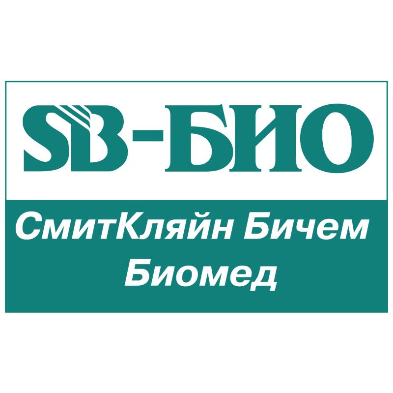 SmithKline Bio vector