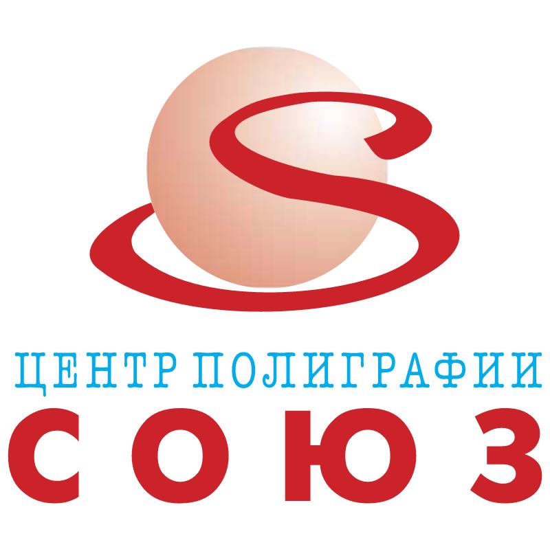 Souz vector logo