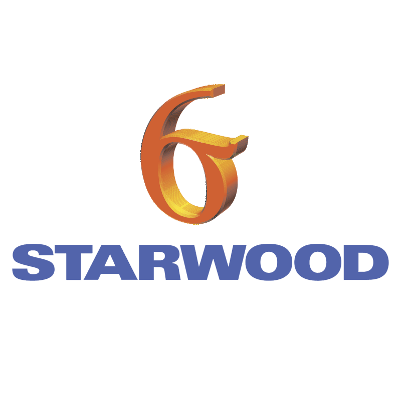 Starwood vector