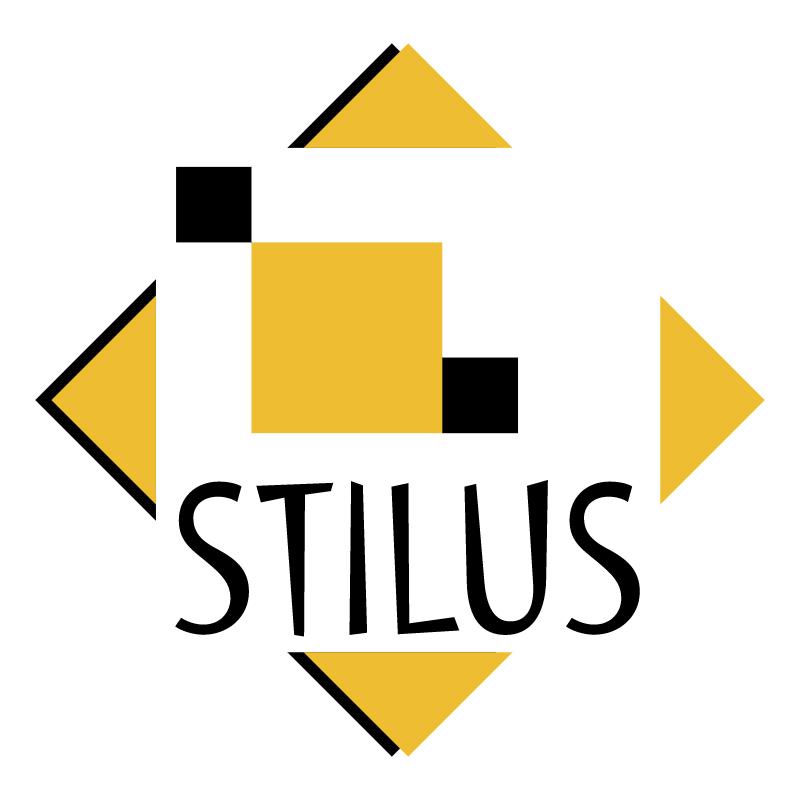 Stilus vector