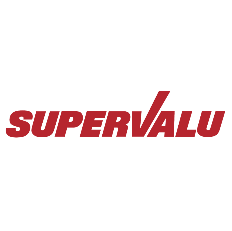 Supervalu vector