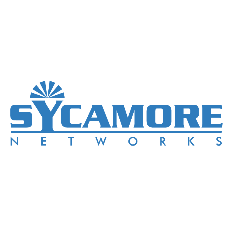 Sycamore Networks vector