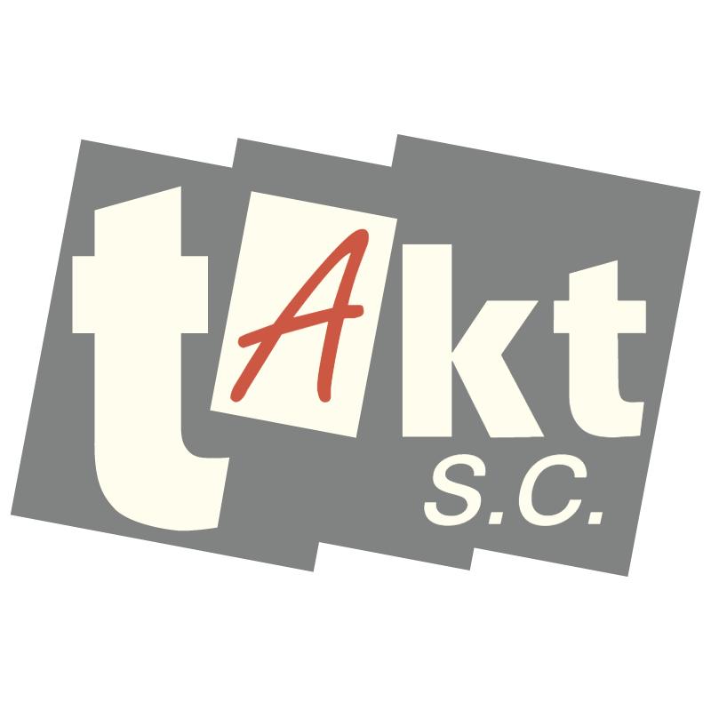Takt vector