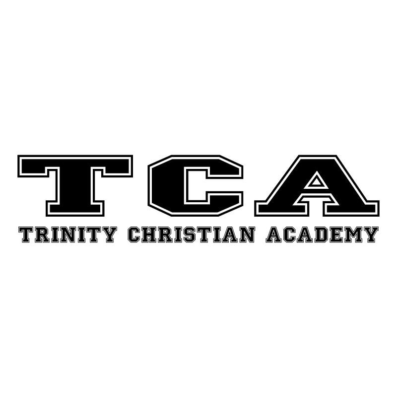 TCA vector