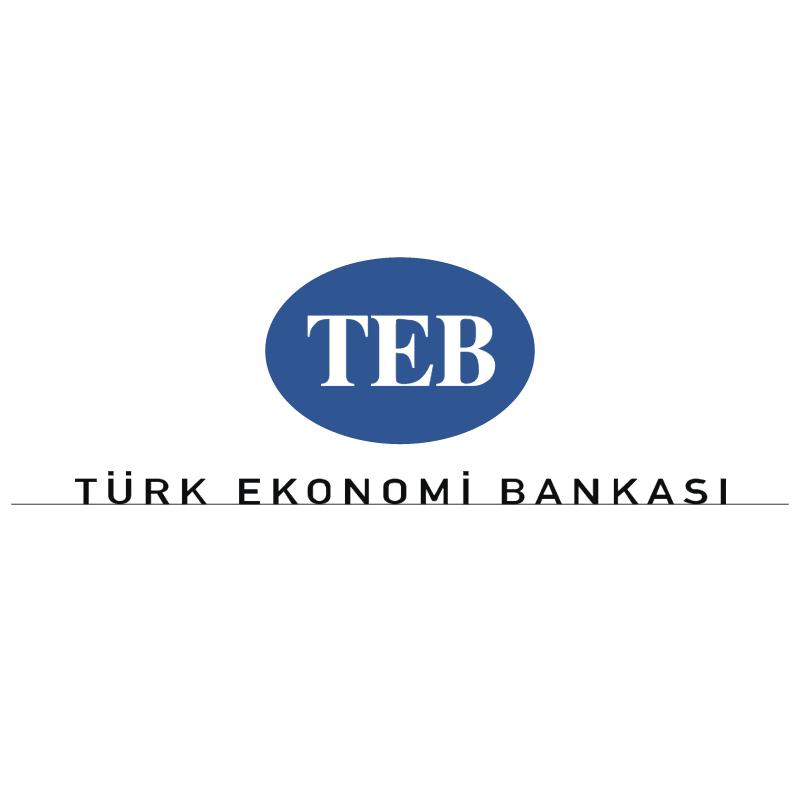 TEB vector