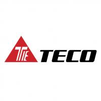 Teco vector
