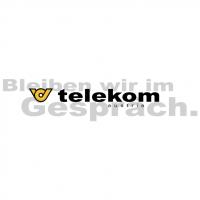 Telekom Austria vector