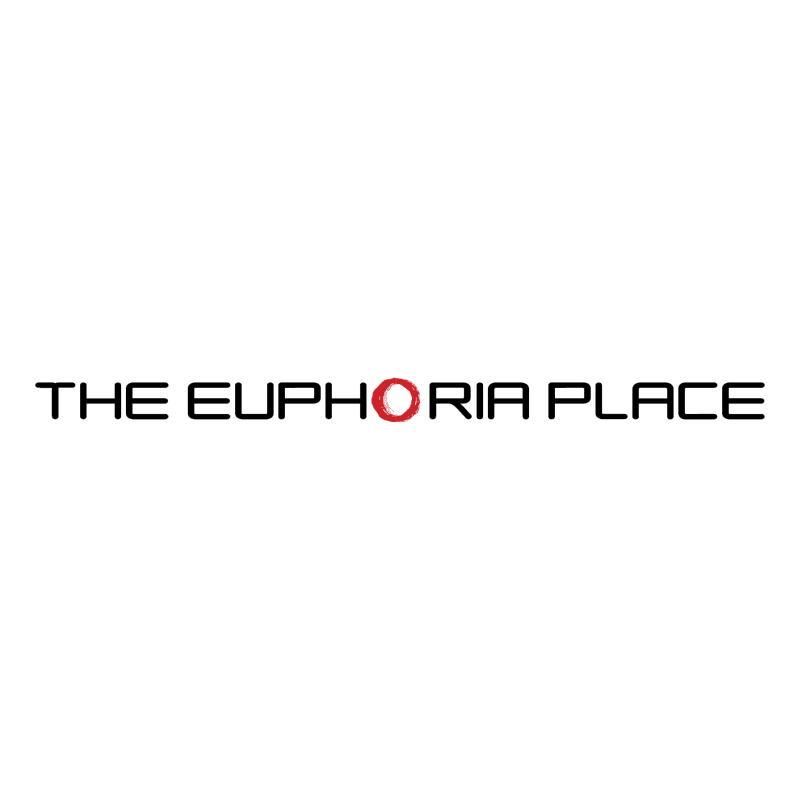 The Euphoria Place vector