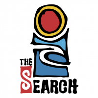 The Search vector