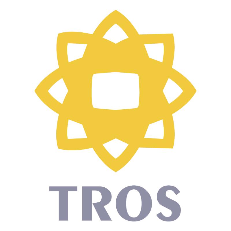 TROS vector