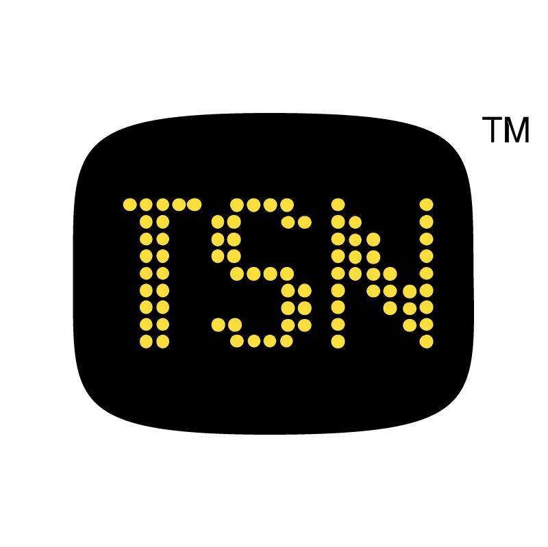 TSN vector